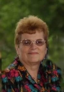 Dawn L Graham Clopton 73, Of Kamiah passed away Saturday August 27, 2016