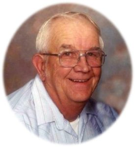 Gary Huntley 76, of Kooskia, Idaho
