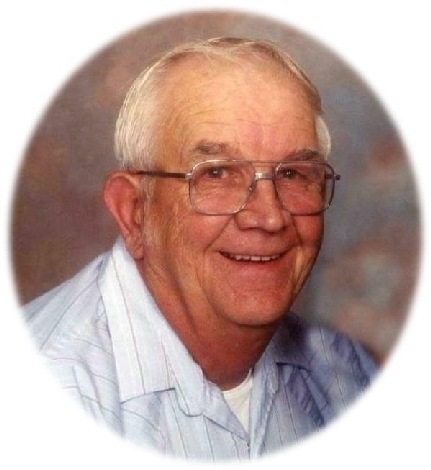 Gary Huntley, 76 of Kooskia, Idaho died Oct 14, 2016
