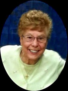 Emily Wiley, 83 died January 13, 2017 at her Kamiah, Idaho home.