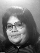 Julie Marie Wheeler Hart, 64, of Kamiah, ID died December 22, 2016