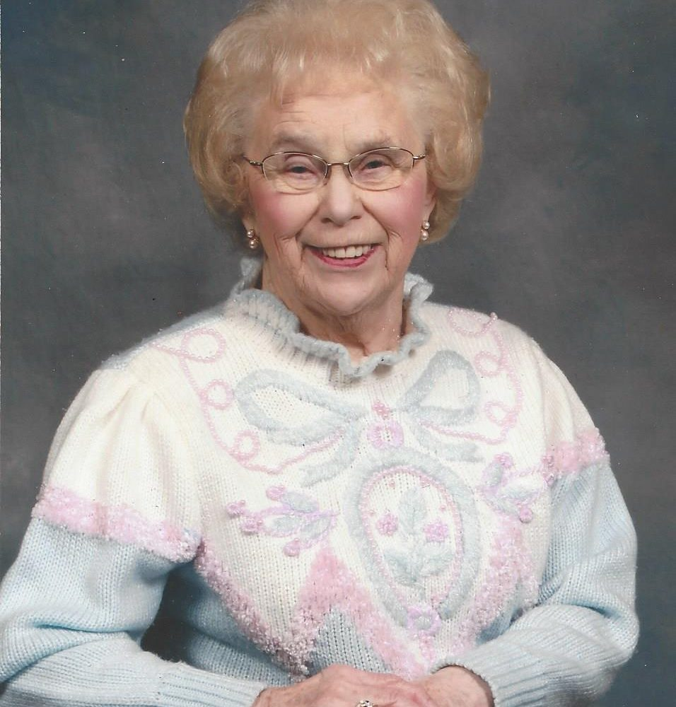 Patricia Irene George, 85, of Lewiston and Formerly of Kamiah, Idaho
