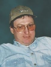 Butch Godwin, 72 of Kamiah, Idaho died March 2, 2017