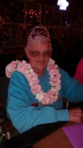 Valerie J. Fish, 77 of Council, Idaho