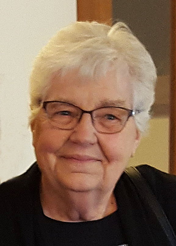 Charlotte (Smith) Papineau, 73, of Kamiah, Idaho passed away on June 25, 2018.